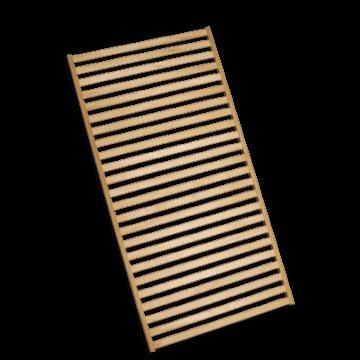 Rahmenrost