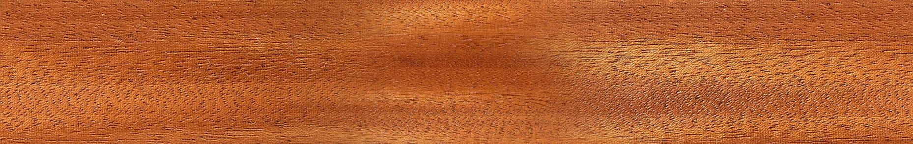 Lattenrost Holz Hintergrund Slider